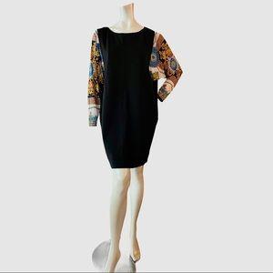 Dress size M/L